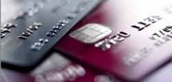 12 arresti carte di credito clonate, 12 arresti Monza, arresti monza, carte di credito clonate, clonavano carte di credito, monza