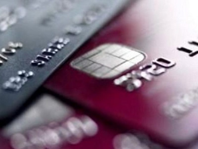 7 arresti carte clonate, 7 arresti carte di credito, arresti carte di credito, carte di credito clonate