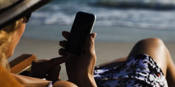 Arriva il galateo da spiaggia, ecco le regole che ogni turista dovrebbe rispettare