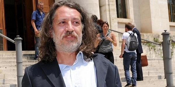 """È morto Davide Vannoni, l'inventore del """"metodo Stamina"""""""