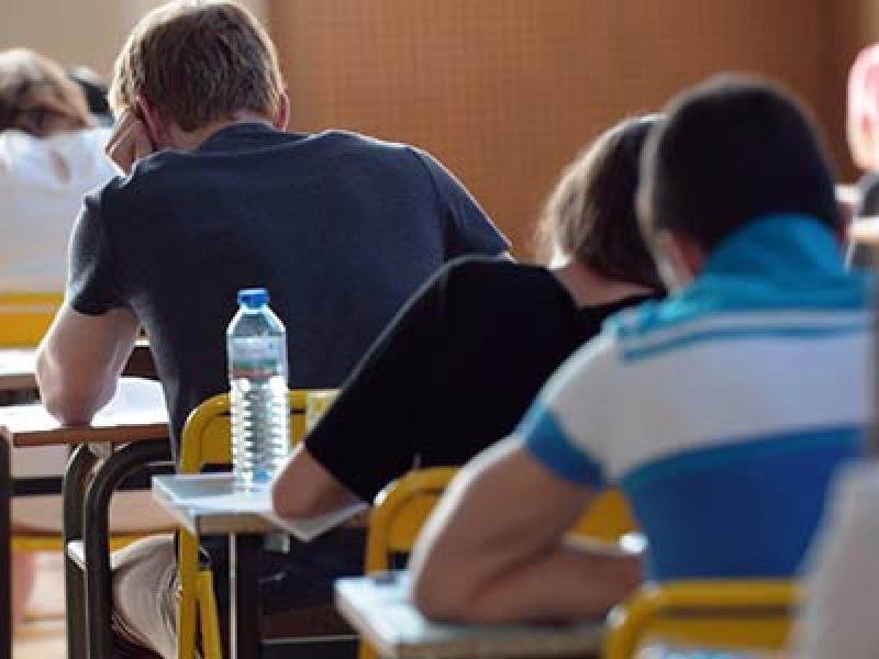 test università, università test medicina universitari, test università, date test univerisitari