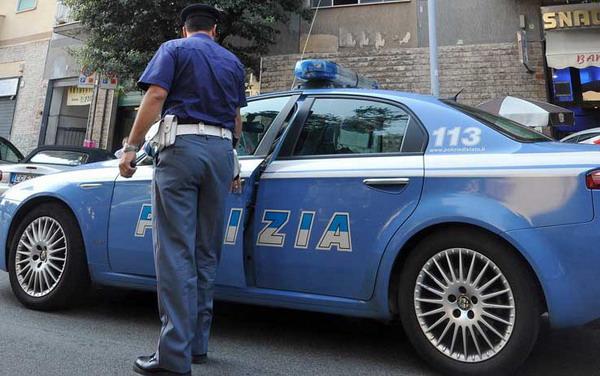 "Blitz antimafia a Bari: scattano 23 arresti <u><b><font color=""#343A90"">VIDEO</font></u></b>| In manette affiliati del clan Parisi e imprenditori"