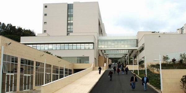 Universit di messina domani i test d 39 ingresso alla for Test ingresso economia