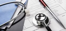 test di medicina, test di ingresso professioni sanitarie, professioni sanitarie quanti candidati, quantoi candidati professioni sanitarie