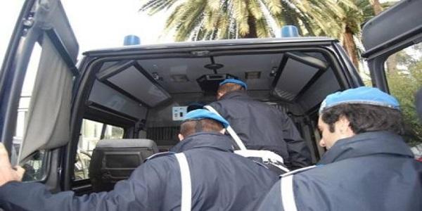 Trasferiti in massa i boss detenuti al 41 bis | In duecento cambiano carcere