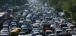 controesodo il traffico disagi autosteade italiane