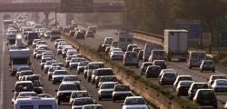 code autostrada firenze pisa livorno, incidente camion, uscita montopoli valdarno