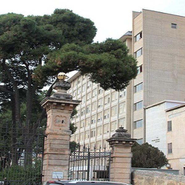 Palermo, 16enne si schianta in via Libertà e muore