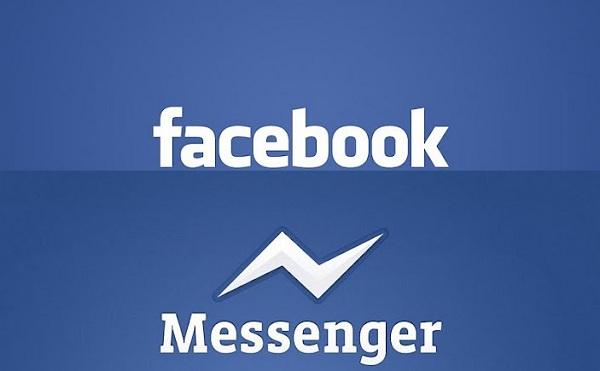 """Whatsapp chiude: l'annuncio di Facebook   che """"spedisce"""" tutti sul suo Messenger"""