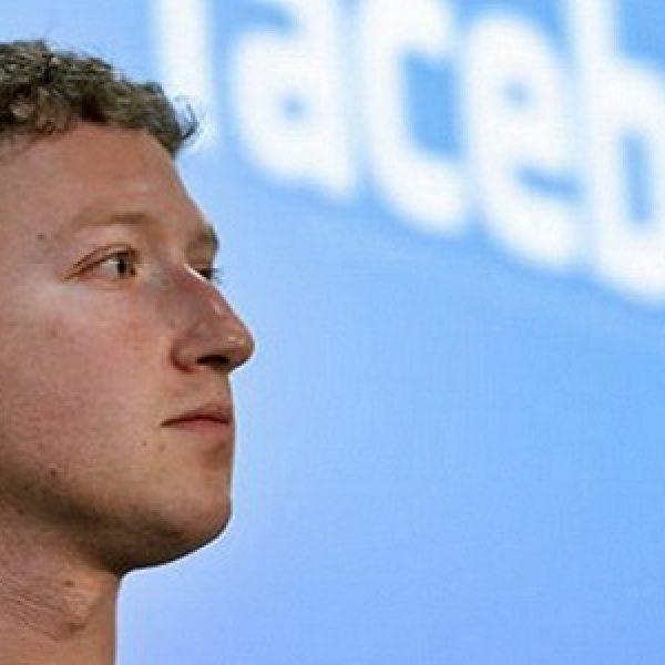 Facebook e la bufala dei 4,5 milioni di dollari ai 1000 iscritti