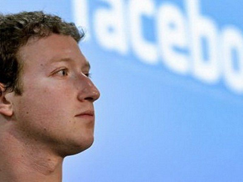 4 %, 5 milioni di dollari a 1000 iscritti facebook, bufala 1000 iscritti Facebook, bufala Facebook, Facebook, mark zuckerberg, premio iscritti facebook