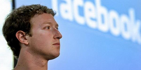 """Facebook, Zuckerberg: """"Vogliono usarci per le elezioni"""""""
