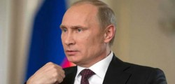 Donald Trump riarmo Usa, Leonid Slutsky contro Usa, Mosca contro Usa, riarmo Usa, Russia riarmo Usa, Usa