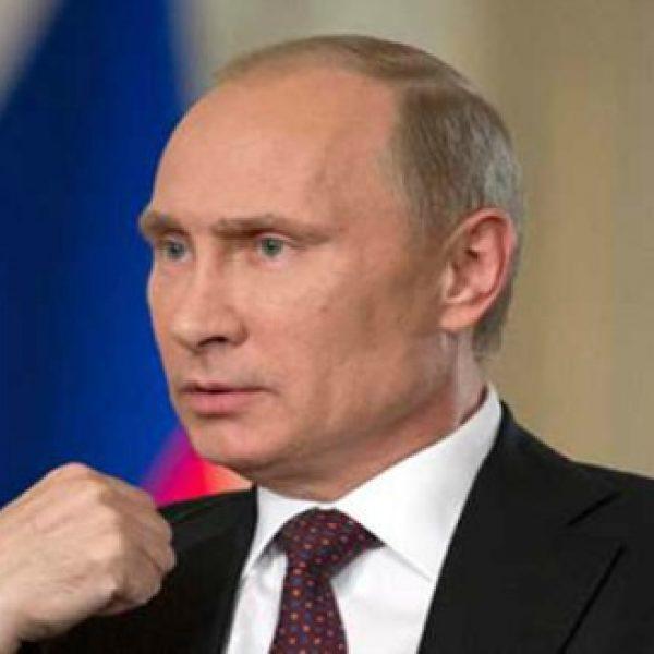 Russia, vietato l'ingaggio di calciatori turchi