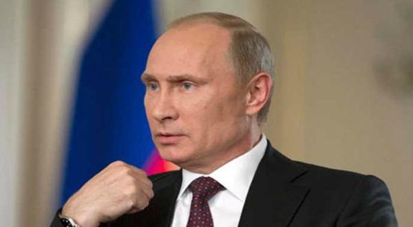 Siria, Putin ordina il ritiro delle truppe | Rimarranno operative le basi militari