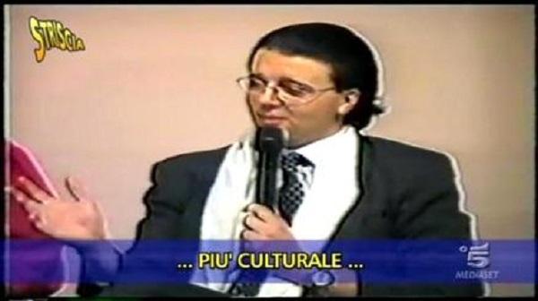 Politica e manette, Gazzi amari per tutti | Renzi-Grillo, derby della comicità. E che risate…
