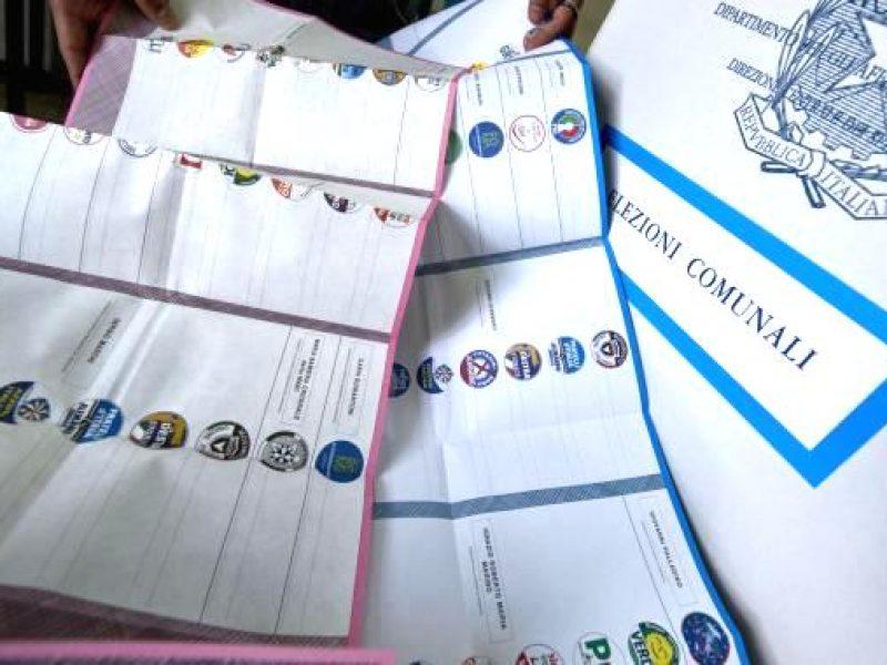 elenco simboli elezioni, politiche 2018, simboli elezioni 2018, simboli elezioni non ammessi