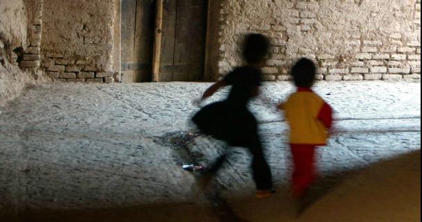 Preso molestatore di bambini | Le mamme lo incastrano con Facebook