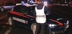 21 ucciso a Napoli, agguato a Lambiase, agguato a napoli, Gianmarco Lambiase, Lambiase, morto Gianmarco Lambiase, Napoli, Ponticelli, ucciso Gianmarco Lambiase