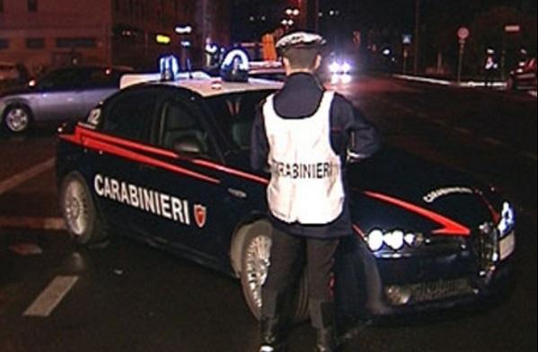 Cadavere ritrovato sul Po, ci sono due fermati | Un carabiniere e la compagna indiziati di omicidio