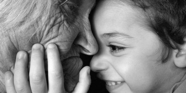 Autismo e schizofrenia, possibile nuova strategia terapeutica