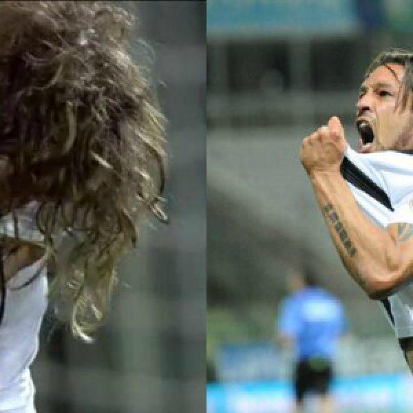 Il Parma va in Europa League. Il Torino sbaglia un rigore al 93'