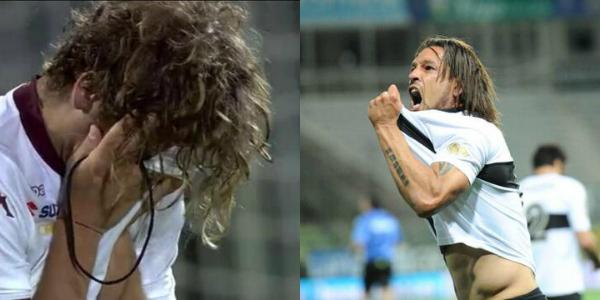 Serie A, Parma in Europa. Cerci sbaglia un rigore al 93′ e condanna il Torino