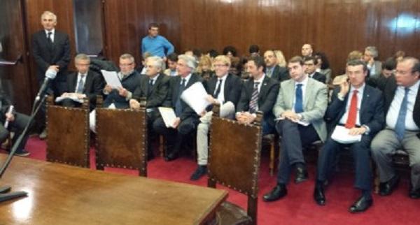 Ars, anomalie nelle rendicontazioni dei gruppi | La Corte dei Conti ha convocato i capigruppo
