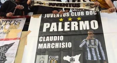 """Il fan club della Juve: """"Vigliacca imboscata ai nostri tifosi"""""""