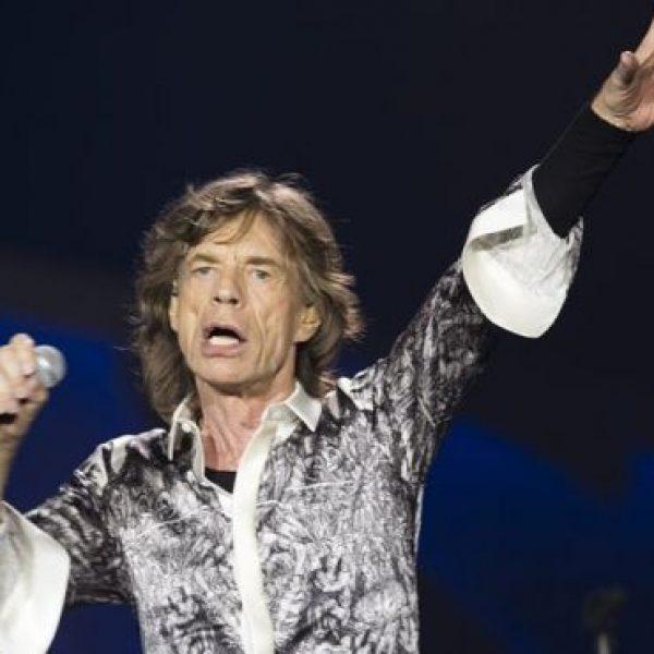 Riparte da Oslo il tour mondiale dei Rolling Stones