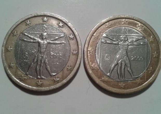 Come riconoscere una banconota falsa da 100 euro ...