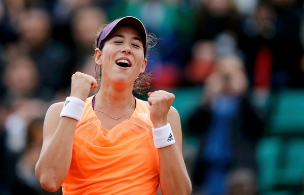 Tennis, Roland Garros: Djokovic-Murray e Williams-Muguruza sono le finali