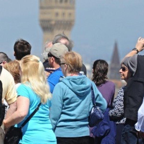 Federalberghi, 10 milioni di italiani si muoveranno a Pasqua