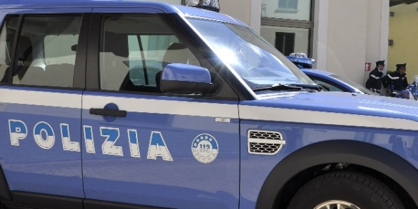31 arresti Catania, 31 arresti mafia Catania, arresti Cappello-Bonaccorsi, arresti catania, arresti droga catania, arresti pizzo catania, Cappello-Bonaccorsi, Catania, droga catania, mafia catania, pizzo catania