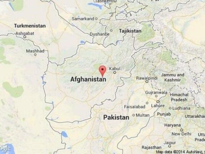 attentato afghanistan, afghanistan attentato suicidio, suicidio afghanistan, 4 morti in afghanistan attacco accademia di polizia