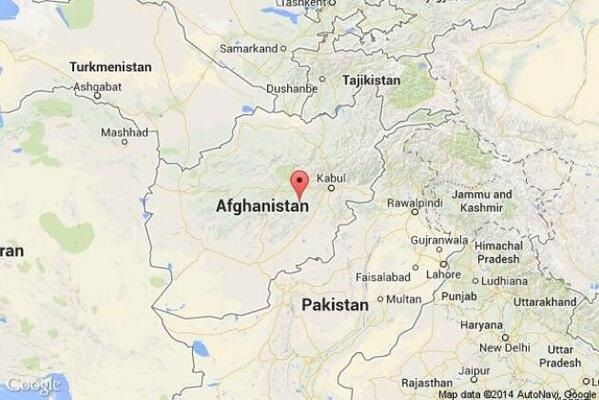 Afghanistan, attacco al Parlamento di Kabul   Era previsto un dibattito sulla sicurezza