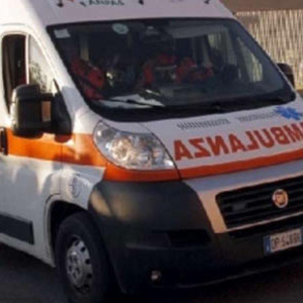 Orrore a Cremona, donna e bimbo di 3 anni uccisi a colpi di mannaia