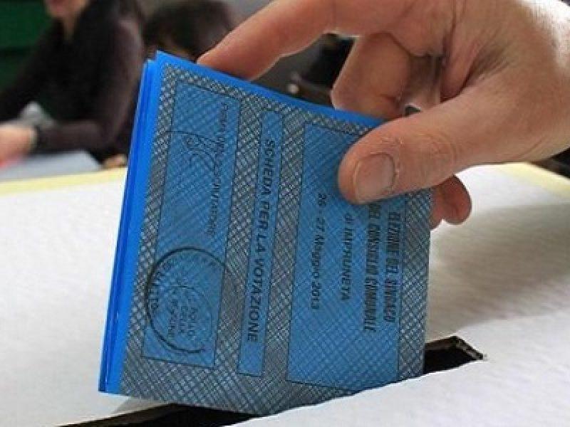 ballottaggi, ballottaggi comunali, ballottaggi pd, comunali, m5s comunali, risultati ballottaggi, risultati comunali, risultati comunali pd
