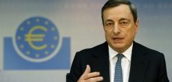 bce, Bce Quantitative Easing, bce tagli tassi interesse, taglio tassi Bce, tassi interesse bce