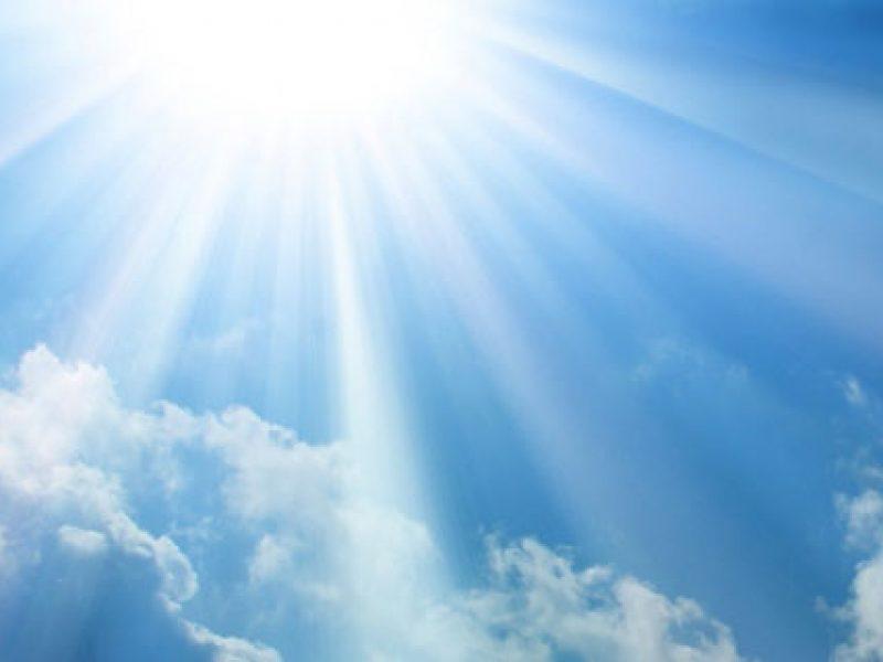 beltempo, beltempo italia, caldo, caldo italia, hannibal, Hannibal in italia, maltempo, Meteo, previsioni maltempo, previsioni meteo, sole, sole in arrivo, sole italia, temporali italia