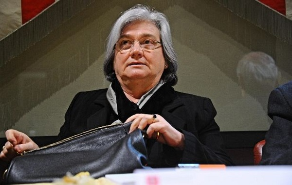 La Commissione Antimafia da venerdì a Palermo |Monitorerà le liste delle prossime regionali