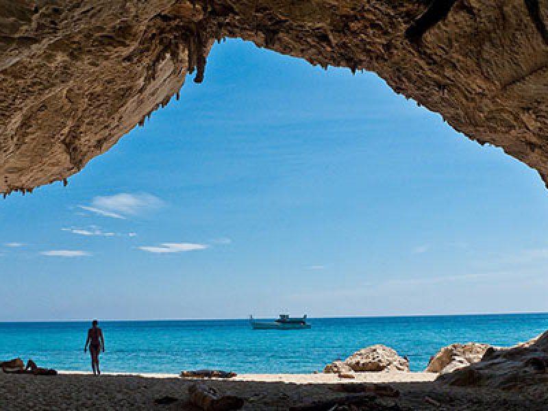 chia, cinque vele sardegna, litorale chia, litorale di chia, mare più bello 2017, premio mare più bello, tre vele sicilia, vele comprensori turistici