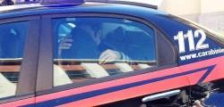 68 arresti arena, 68 arresti catanzaro, 68 arresti ndrangheta, arresti arena, arresti cosca arena, arresti operazione Jonny, ndrangheta, operazione Jonny