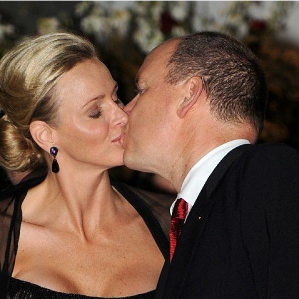 Doppia culla per i reali di Monaco, sono nati Gabriella e Jacques