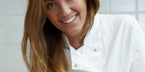 Chiara maci piatti preferiti si24 - Chiara blogger cucina ...