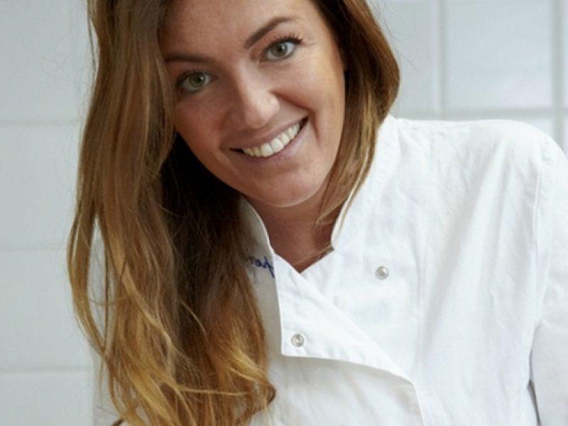 Chi chiara maci biografia della food blogger pi amata - Chiara blogger cucina ...