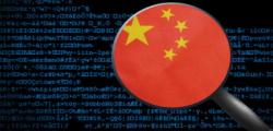 MONDO Cyber spionaggio commerciale Gli Usa accusano la Cina di spionaggio. Pechino convoca l'ambasciatore - See more at: http://www.rainews.it/dl/rainews/articoli/Spionaggio-Cina-usa-Pechino-convoca-ambasciatore-044d6408-d54a-4834-a9d0-349e7d1ba21a.html#sthash.mXhrysjQ.dpuf