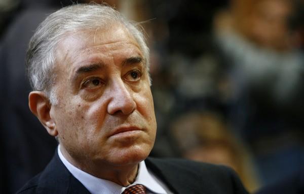 Mafia, Marcello Dell'Utri torna in libertà dopo 7 anni