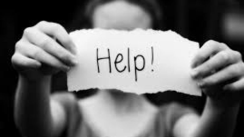 Allarme depressione in Italia, colpiti 2,8 mln di cittadini