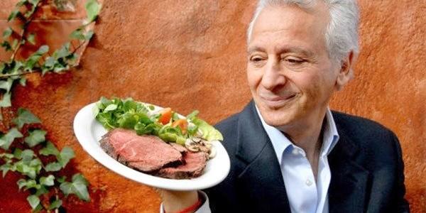 dieta, dieta dukan, dieta mediterranea, dukan, estate, forma fisica, prova costume, summer, pro e contro dieta dukan, dukan, dieta dukan come funziona